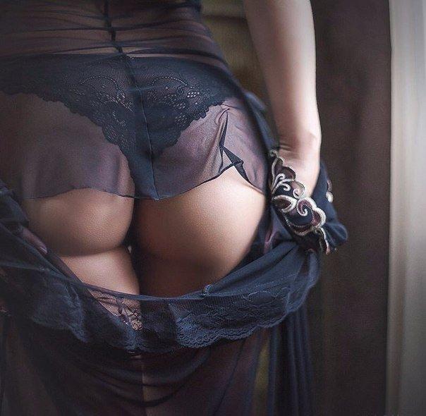 Ярославль проститутки яна